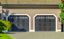 Security Garage Doors La Verne, CA 909-480-1228
